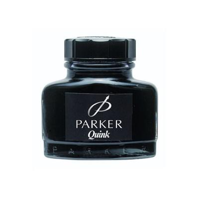 Чернила Parker Quink