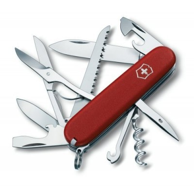 Складной нож Victorinox Army Knife 3.3713