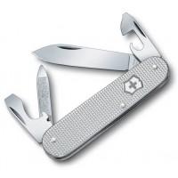 Складной нож Victorinox Cadet 0.2600.L1226