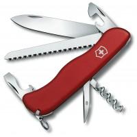 Складной нож Victorinox Equestrian 0.8883