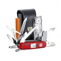 Набор Victorinox Expedition Kit 1.8741.AVT