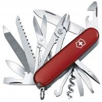 Складной нож Victorinox Handyman 1.3773