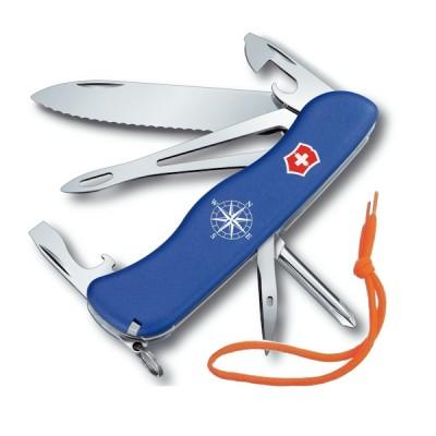 Складной нож Victorinox Helmsman 0.8993.2WS