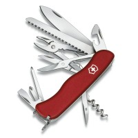 Складной нож Victorinox Hercules 0.9043