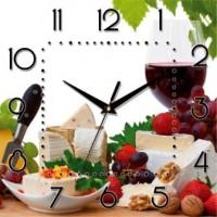 Часы настенные UTA K-1.5