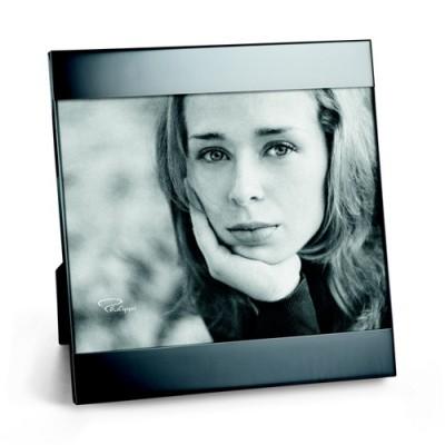 Фоторамка Philippi Zak black 20x25см