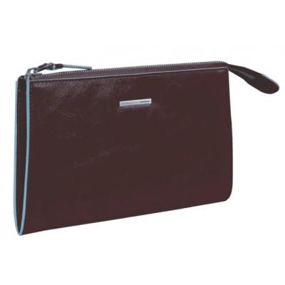 Мужская кожаная сумочка Piquadro AC2143B2_MO
