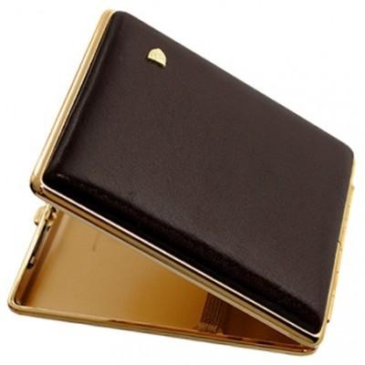 Портсигар для 22 Super KS слим сигарет VH 903129
