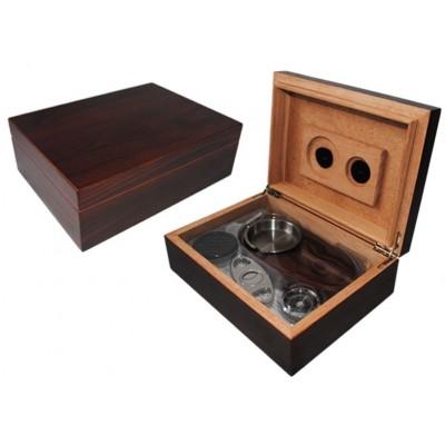 Хьюмидор для сигар 600291