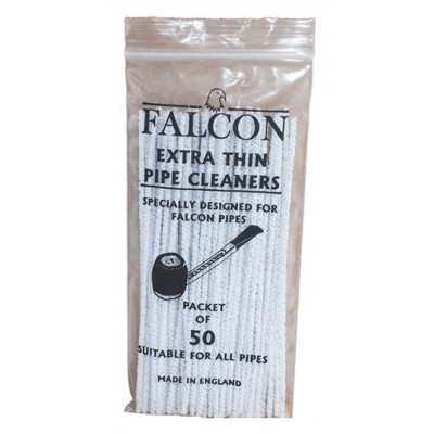 Ерши трубочные Falkon 62700
