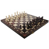 Шахматы Madon Consul 3135