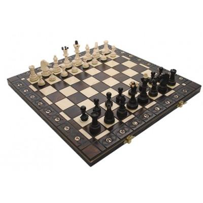Шахматы Madon Senator 313501