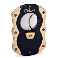 Гильотина для сигар Colibri Cut Co600010-knf