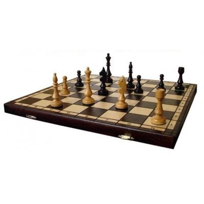 Шахматы Gniadek Club 1050