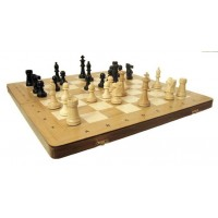 Шахматы Gniadek Olimpic 11205