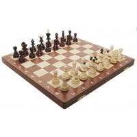 Шахматы Gniadek Galicja 11403