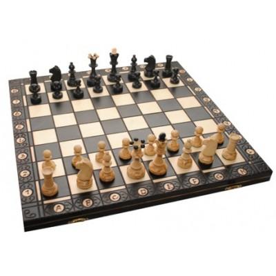 Шахматы Wiegel Senator 201402