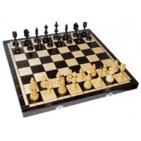 Шахматы Madon Indian 3123