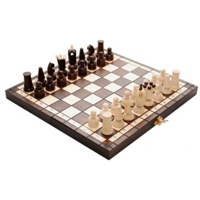 Шахматы Madon Royal maxi 3151
