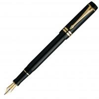 Перьевая ручка PARKER Black New