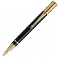 Шариковая ручка PARKER Black New