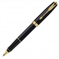 Ручка-роллер PARKER Laque Black