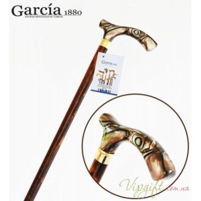Трость Garcia Prima 209