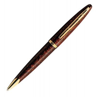 Шариковая ручка Waterman Marine Amber