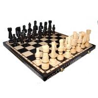 Шахматы Madon Large Cezar