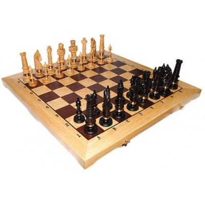 Шахматы Madon Royal 310405