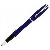 Ручка-роллер Parker Urban Bay City Blue CT 20 222T