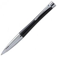 Шариковая ручка Parker Urban London Cab Black CT 20 232L
