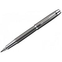Перьевая ручка Parker IM Gun Metal CT 20 312D