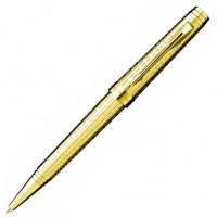 Шариковая ручка Parker Premier Deluxe GT