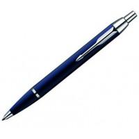 Шариковая ручка Parker IM  Blue CT 20 332C