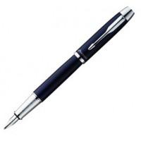 Перьевая ручка Parker IM  Blue CT 20 312С