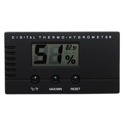 Гигрометр электронный 600240