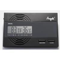 Гигрометр электронный 92102