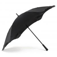 Зонт трость Blunt Classic Black