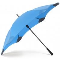 Зонт трость Blunt Classic Blue