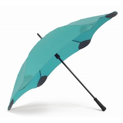 Зонт трость Blunt Classic Mint