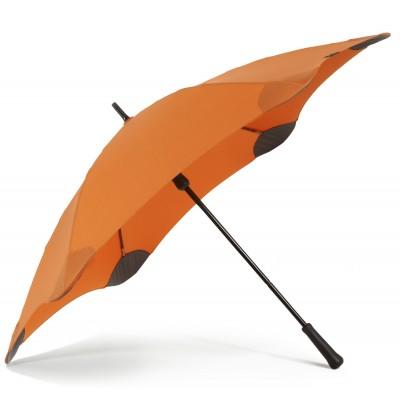 Зонт трость Blunt Classic Orange
