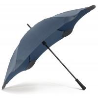 Зонт трость Blunt Classic Navy