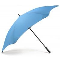 Зонт трость Blunt XL_2 Blue