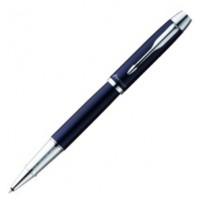 Ручка-роллер Parker IM Blue CT 20 322С