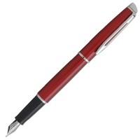 Перьевая ручка Waterman Hemisphere Comet Red CT