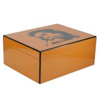 Хьюмидор для сигар Che Guevara 0256400