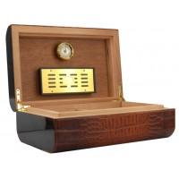 Хьюмидор для сигар Colton  0257500