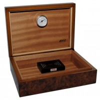 Хьюмидор для сигар Jemar 7033918