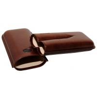 Футляр Jemar 746420 для 2-х сигар